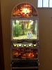 Slot machine video poker acquario